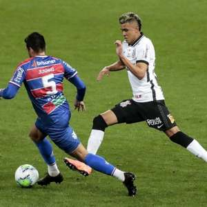 Fortaleza x Corinthians: prováveis times, desfalques e ...
