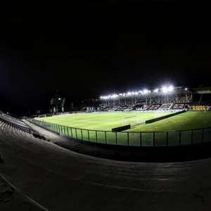 Atuação do Vasco desrespeita a história do clube e ...