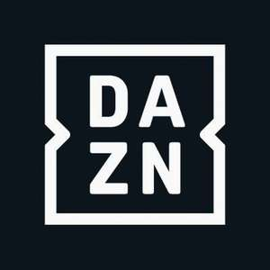DAZN entrega direitos de transmissão de mais uma ...
