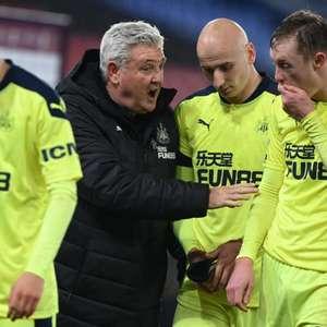 Newcastle tem surto de Covid-19 e jogo com Aston Villa é ...