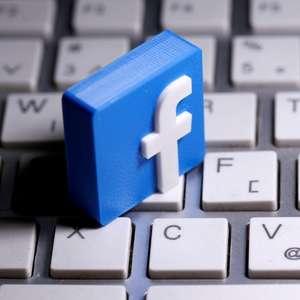 Conselho de supervisão do Facebook analisa seus ...