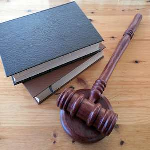 Cursos de inglês para advogados e hotelaria são apostas ...