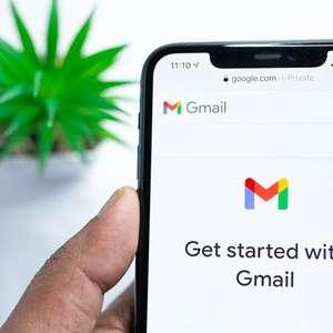 Como colocar o Gmail em português [PC, Android e iOS]