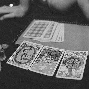 Saiba como usar o tarot ao seu favor nas magias