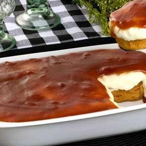Pavê de rabanada: sobremesa criativa para as festas de ...