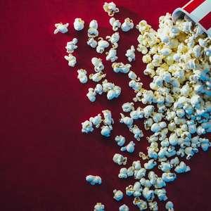 Lançamentos de dezembro: confira as principais estreias de filmes e séries
