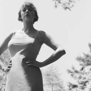 "Taylor Swift lança ""Folklore: The Long Pond Studio ..."