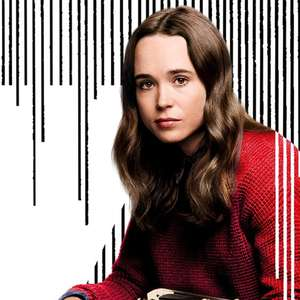Ellen Page anuncia ser homem transgênero chamado Elliot Page