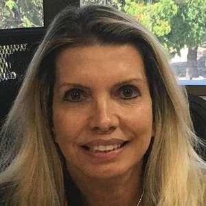 Juíza que atacou Marielle é eleita para órgão do TJ-RJ
