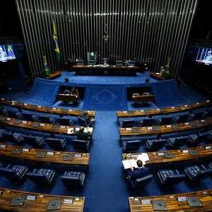 Senado articula ampliar orçamento do Codevasf, presidida ...