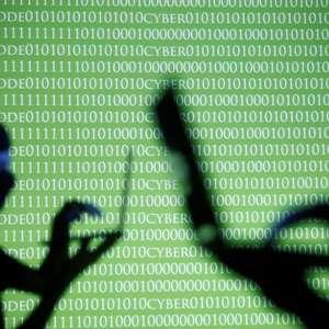 Hackers da Coreia do Norte visam J&J e Novavax em busca ...