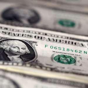 BofA vê chance de dólar abaixo de R$5 e Ibovespa a 130 ...