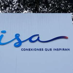 Isa Cteep anuncia aquisição da transmissora Piratininga- ...