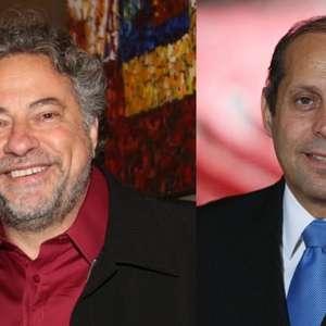 São Paulo define data da eleição para presidente; veja ...