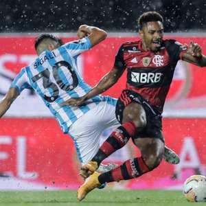 Mauro Cezar critica substituições de Rogério Ceni e gol ...