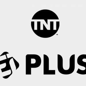 TNT e EI Plus divulgam jogos que serão transmitidos da ...
