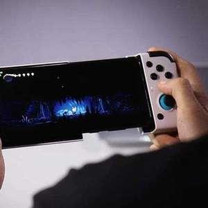 Cloud gaming abre espaço para novos equipamentos ...