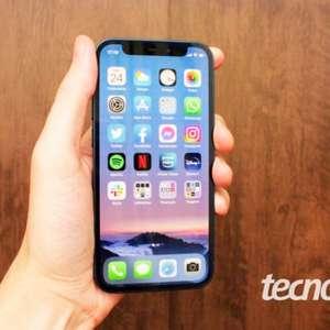 Procon vai exigir que Apple forneça carregador para iPhones