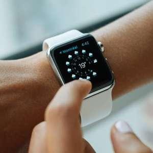 Como pagar com o Apple Watch [Apple Pay]