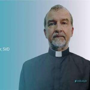 Papa nomeia bispo alemão para diocese em Rondônia