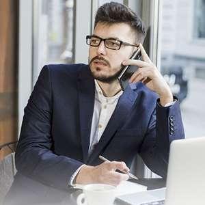 Empresas começam 2021 reduzindo custos com telecomunicações
