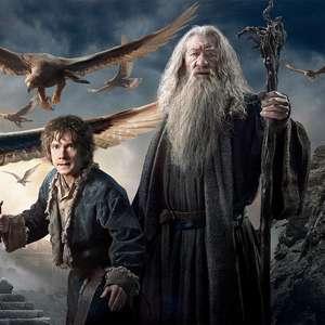 Astros de O Hobbit pedem ajuda aos fãs para comprar casa ...