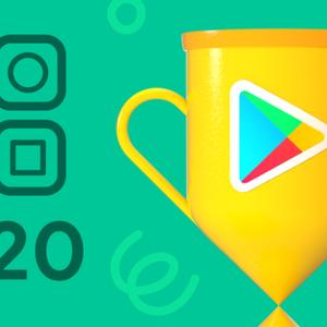 Os 39 melhores apps e jogos de Android em 2020 segundo o ...