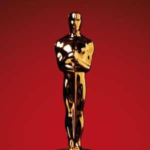 Variety diz que Oscar 2021 será presencial