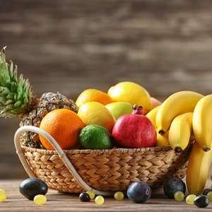 Fruteiras criativas: 7 ideias simples para manter a ...