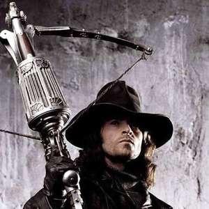Diretor de Operação Overlord fará novo filme de Van Helsing