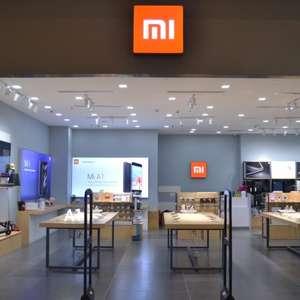 Xiaomi quer vender 240 milhões de celulares e superar ...