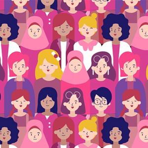 Cota de gênero nas eleições pode derrubar candidatos eleitos