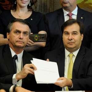 O julgamento no STF que pode definir destino de Rodrigo ...