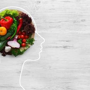 O que se sabe sobre os efeitos da dieta vegana na ...