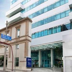 Grupo Dasa compra a rede de hospitais Leforte por R$ 1,8 ...