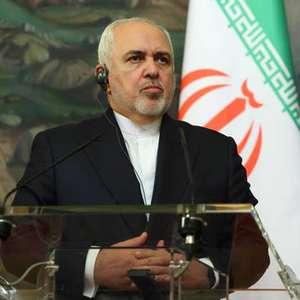 Acordo nuclear 'nunca mais será renegociado', diz Irã