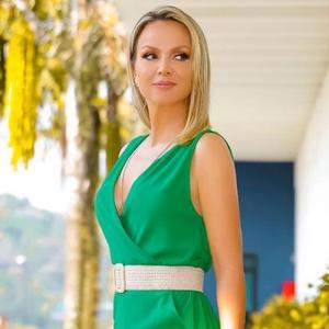 Vote: Qual é a famosa mais bem-vestida de 2020?