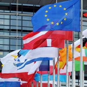 A norma do Parlamento Europeu que pode aumentar a pressão contra o desmatamento no Brasil