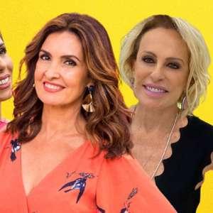 Quando famosas revelam ter câncer ajudam a salvar vidas