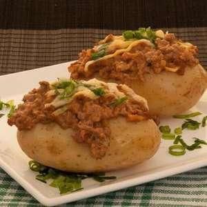 Batata recheada: 11 receitas que você precisa provar