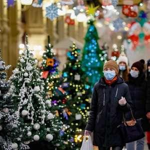 Moscou começa vacinação em massa contra covid-19 no sábado