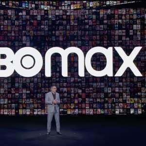 HBO Max receberá filmes da Warner no mesmo dia que cinemas