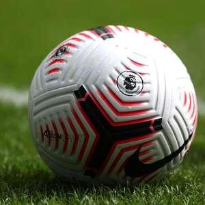 Premier League anuncia pacote de R$ 1,7 bilhão para ...