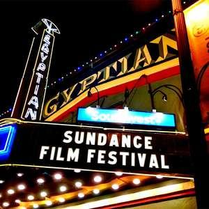 Festival de Sundance anuncia exibições em drive-in e online