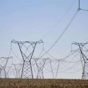Neoenergia vence leilão de distribuidora do DF com lance ...