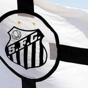 Santos tem 6,2 mil sócios aptos a votar online e garante ...
