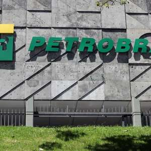 Petrobras recebe propostas vinculantes de 3R e Eneva por ...