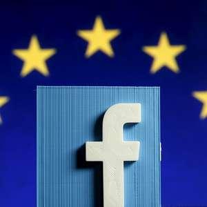 Novo acordo de transferência de dados entre UE e EUA não ...