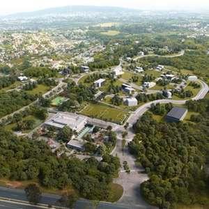 Empresas do setor imobiliário anunciam joint venture e ...