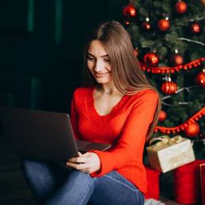 Com aumento das compras pela internet, bazares online de ...